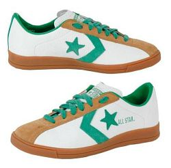 Boty CONVERSE ALL STAR TRAINER